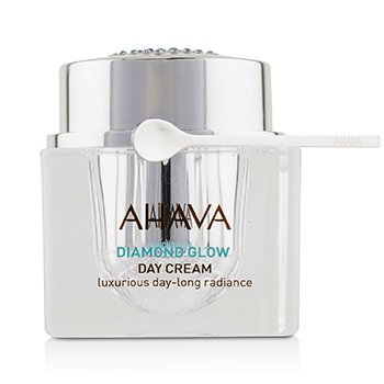 Diamond Glow Day Cream  50ml/1.7oz