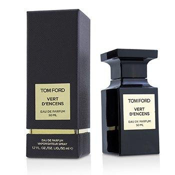 Private Blend Vert D'encens Eau De Parfum Spray (Without Cellophane)  50ml/1.7oz