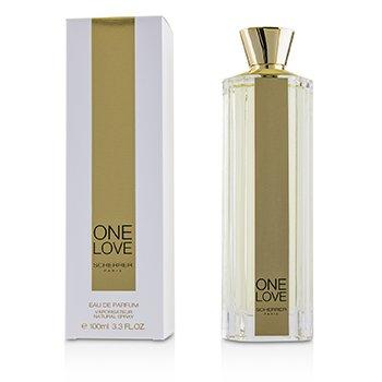 Woda perfumowana One Love Eau De Parfum Spray  100ml/3.4oz
