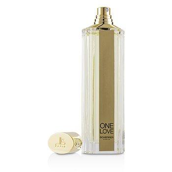 Woda perfumowana One Love Eau De Parfum Spray  50ml/1.7oz