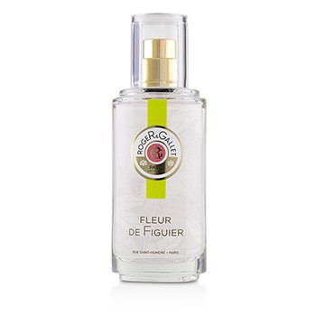 Fleur de Figuier Fragrant Water Spray  50ml/1.7oz