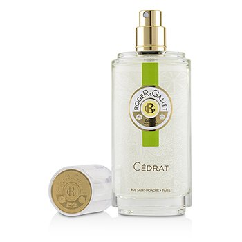 Cedrat (Citron) Fragrant Water Spray  50ml/1.7oz