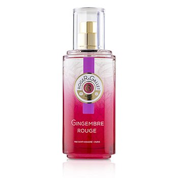 Gingembre Rouge Fragrant Water Spray  50ml/1.7oz