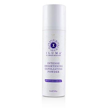 Image Iluma Intense Brightening Exfoliating Powder Salon Size