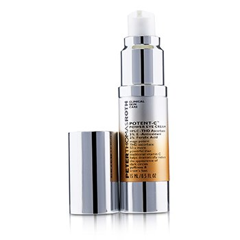 Potent-C Power Eye Cream  15ml/0.5oz