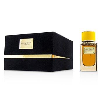 Velvet Amber Skin أو دو برفوم سبراي  50ml/1.7oz