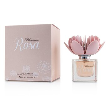 Woda perfumowana Rosa Eau De Parfum Spray 30ml/1oz