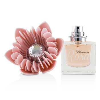 Rosa Eau De Parfum Spray  30ml/1oz