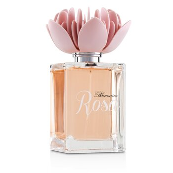 Rosa Eau De Parfum Spray  100ml/3.4oz