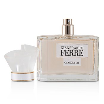 Camicia 113 Eau De Toilette Spray  100ml/3.4oz