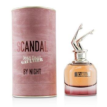 Scandal By Night 女性香水  50ml/1.7oz