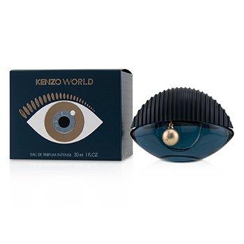 World Eau De Parfum سبراي كثيف  30ml/1oz