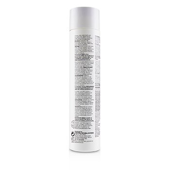 Extra-Body Conditioner (Lightweight Rinse - Detangles)  300ml/10.14oz