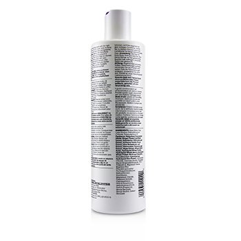Extra-Body Conditioner (Lightweight Rinse - Detangles)  500ml/16.9oz