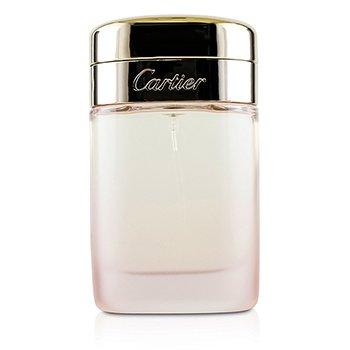 Baiser Vole Eau De Parfum Fraiche Spray  50ml/1.6oz