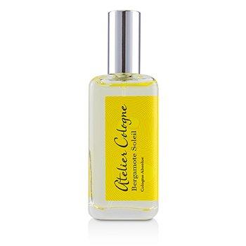 Bergamote Soleil Cologne Absolue Spray  30ml/1oz