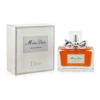 Woda perfumowana Miss Dior Eau De Parfum Spray  50ml/1.7oz
