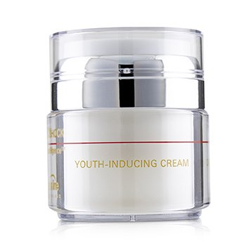 Cell Shock Age Intelligence Youth Inducing Cream  50ml/1.7oz