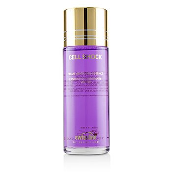 Cell Shock Facial Boosting-Essence  150ml/5oz