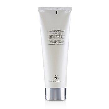 臻白潔顏泡沫乳膠Cell Shock White Facial Cleansing Foam  160ml/5.3oz