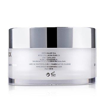 Cell Shock White Overnight Brightening-Powder Cream  50ml/1.7oz