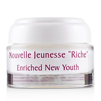 Enriched New Youth Youth Comfort Face Cream  50ml/1.6oz