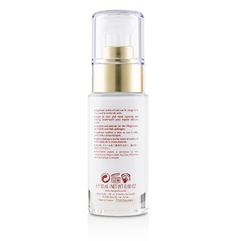 New Youth Serum - Cellular Renewal  30ml/0.88oz