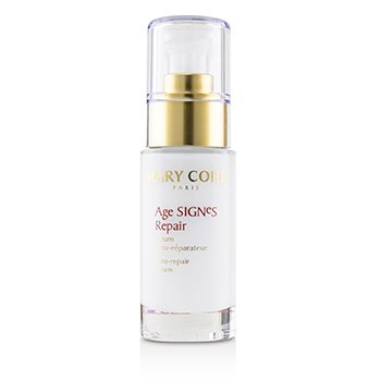 Age SIGNeS Repair Intra-Repair Serum  25ml/0.84oz