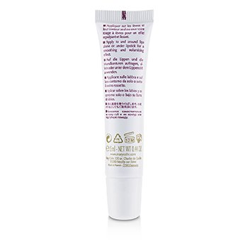New Youth Lip Care Smoothing & Volumising Cream  15ml/0.44oz