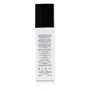Le Lait Anti-Pollution Cleansing Milk-To-Water  150ml/5oz