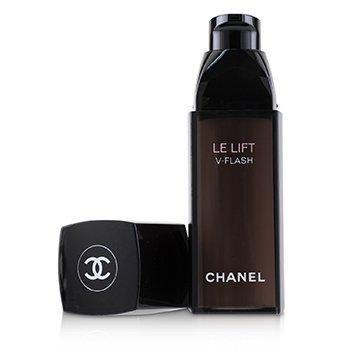 Le Lift V-Flash Firming - Anti-Wrinkle Serum  15ml/0.5oz