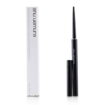 Lasting Soft Gel Pencil  0.08g/0.002oz