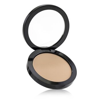 Flawless Illusion Transforming Full Coverage Foundation  7.7g/0.27oz