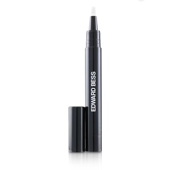 Total Correction Under Eye Perfection  0.32ml/0.11oz