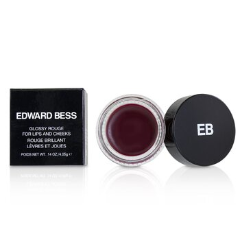 Glossy Rouge For Lips And Cheeks  4.05g/0.14oz