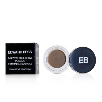 Big Wow Full Brow Pomade  3.5g/0.12oz