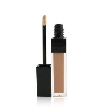Deep Shine Lip Gloss  5.9ml/0.2oz