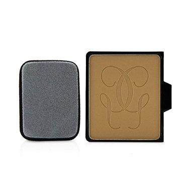 Lingerie De Peau Mat Alive Buildable Compact Powder Foundation SPF 15 Refill  8.5g/0.29oz
