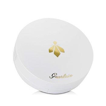 Abeille Royale Bee Glow Aqua Cushion  12ml/0.4oz
