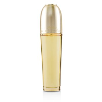 Olejek na noc Orchidee Imperiale Exceptional Complete Care The Imperial Oil  30ml/1oz