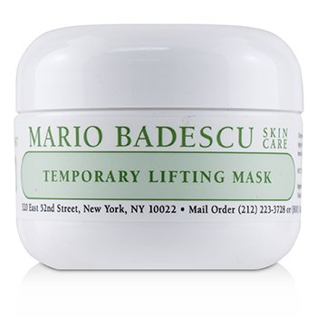 Temporary Lifting Mask - For All Skin Types  29ml/1oz