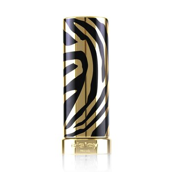 Le Phyto Rouge Long Lasting Hydration Lipstick  3.4g/0.11oz
