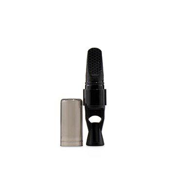 Dessin Des Levres The Lip Styler  0.35g/0.01oz