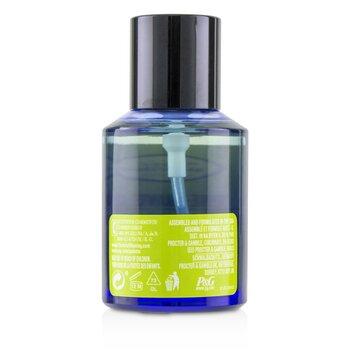Pre Shave Oil - Bergamot & Neroli Essential Oil (With Pump)  60ml/2oz