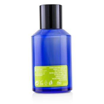 After Shave Balm - Bergamot & Neroli Essential Oil  100ml/3.4oz