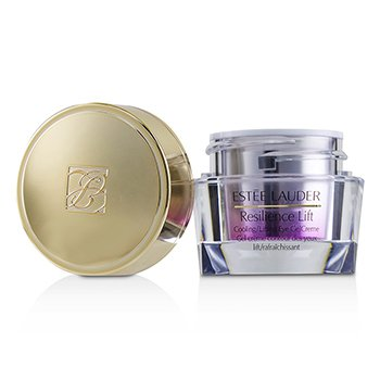 Resilience Lift Cooling/ Lifting Eye GelCreme  15ml/0.5oz
