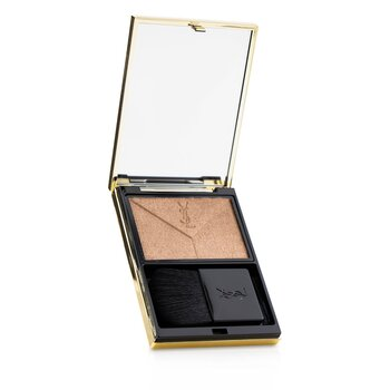 Couture Highlighter  3g/0.11oz