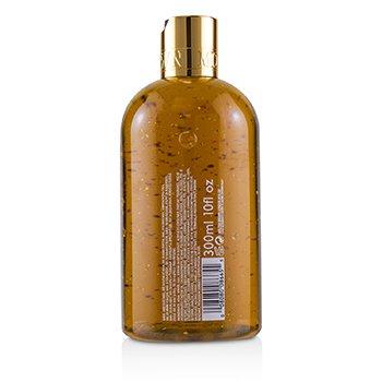 Mesmerising Oudh Accord & Gold Bath & Shower Gel 300ml/10oz