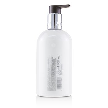 Re-Charge Black Pepper Hand Lotion  300ml/10oz