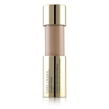 Double Wear Nude Cushion Stick Radiant Makeup  14ml/0.4oz
